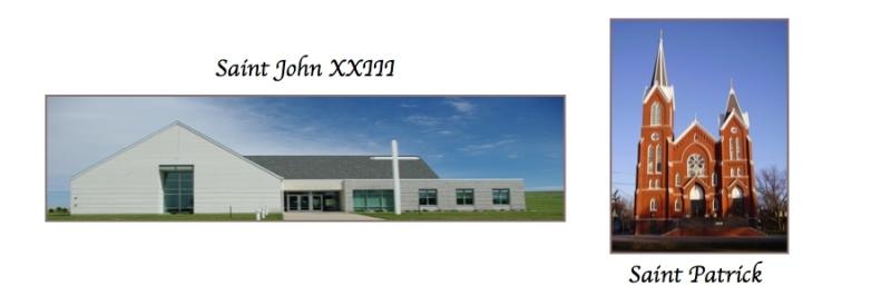 Church_20141114-006